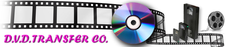 Photo Scanning Service in Rochester | Video Tape and 8mm Film