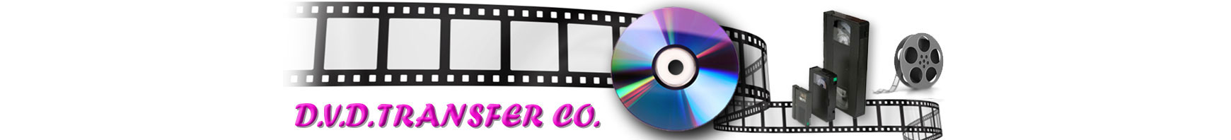 dvd tranfer co background of movie reel and film
